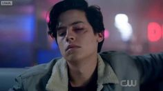 Riverdale- Jughead Jones, played by Cole Sprouse Dylan Sprouse, Dylan O'brien, Cole Sprouse Hot, Cole Sprouse Funny, Cole Sprouse Jughead, Gif Angry, Cole Sprouse Instagram, Memes Riverdale, Riverdale Quiz