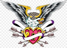 Finest Eagle Tattoo Designs And Concepts For Males and Girls With Meanings.Eagle, sure you're proper Eagle is called the king of . Phoenix Tattoo Design, Skull Tattoo Design, Dragon Tattoo Designs, Tribal Tattoo Designs, Americana Tattoo, Chest Piece Tattoos, Chest Tattoo, Traditional Tattoo Design, Tribal Sleeve Tattoos