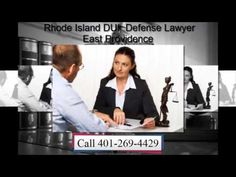 East Providence DUI Lawyer | 401-269-4429 | East Providence DUI Lawyer - 844-292-1318 Rhode Island legal aid -  East Providence DUI Lawyers For instant help contact 401-269-4429 your East Providence DUI Lawyers. Exactly What You Must Proceed With When Searching for Legal Aid Handling legal representatives is something that no one wishes to consider, as it commonly indicates issues or problems that are in some way unfavorable. However, by obtaining a little education about att