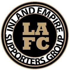 NEW LAFC SG - IE CREST (@IESG_LAFC) | Twitter