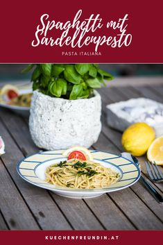 Major Minerals: Electrolytes - Tricks of healthy life Spaghetti, Body Cells, Pesto, Stomach Acid, Foodblogger, Healthy Life, Eggs, Diet, Breakfast