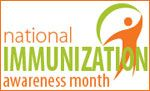 #NIAM13 If you have a chronic condition such as asthma, diabetes, or heart disease, getting vaccine-preventable diseases like flu and pneumonia can lead to serious complications, hospitalization or even death. Protect yourself – get vaccinated.
