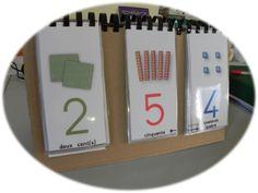 Math 2, 2nd Grade Math, School Organisation, Montessori Math, Cycle 3, Math For Kids, Math Centers, Teaching Math, Preschool Activities