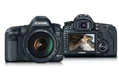 Canon-EOS-5D-Mark-III-announcement