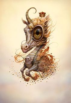 beautiful.bizarre ★ Find more at http://www.pinterest.com/competing/