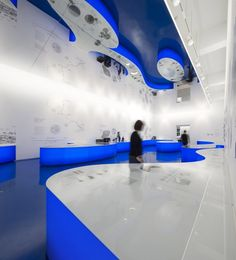 013-water museum_EPAL