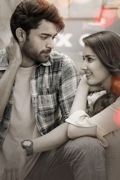 Varun Tej starrer Tholi Prema breaking the box office overseas Movie Couples, Romantic Couples, Cute Couples, Romantic Cards, Wedding Couples, Pre Wedding Poses, Pre Wedding Photoshoot, Actors Images, Couples Images
