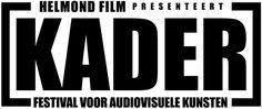 Kader Festival #Film #Helmond