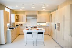 Best 137 Best Light Wood Kitchens Images In 2020 Light Wood 400 x 300