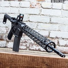 #Repost @brigand_arms Build by @btbguns #brigandarms #balegend #gunsofinstagram #customguns #ar15 #gunshots #weaponsdaily #gun #guns #gunchannels #metal #firearms #weapons #countryboy #gunsdaily #firearm #gunpictures #edc #everydaycarry #tactical #military #tacticool #igmilitia #ar15buildscom Speed up and simplify the pistol loading process with the RAE Industries Magazine Loader. http://www.amazon.com/shops/raeind