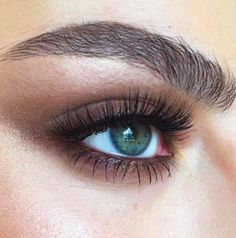 10 Fall Wedding Makeup Trends We're Loving Right Now The most gorgeous wedding makeup looks you'll s Makeup Trends, Makeup Inspo, Fall Wedding Makeup, Fall Makeup, Make Up Looks, Makeup Goals, Makeup Tips, Style Hipster, Hipster Vintage