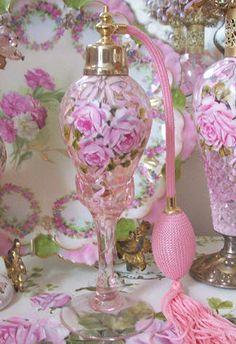 Romantic_Rose_Boudoir_Sold