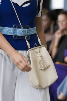 6307e13fbbad6a These Spring 2019 Bag Trends Are So Chic, You'll Want to Shop Them All