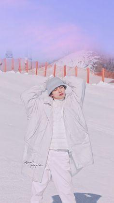 Kim Taehyung Funny, V Taehyung, Hoseok Bts, Bts Bangtan Boy, Colorfull Wallpaper, Taehyung Photoshoot, V Bts Cute, Instagram Cartoon, Handsome Korean Actors