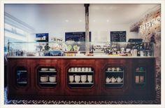 Brunch Cafe Pinson Paris-Café Pinson, 6 rue du Forez 75003 Paris