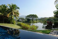 chiang mai thailand home for sale