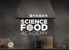 ModaeStyle: A Milano si va a scuola di cucina scientifica