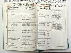 Hoe maak je een Bullet Journal? | Tieners.nu