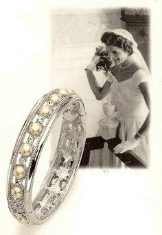 38 Best Jackie Kennedy Images Jackie Kennedy Jacqueline Kennedy