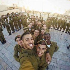..._IDF