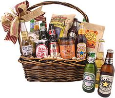 Find that perfect gift for any occasion you have got ending up. Our surprise elegant baskets are jam-packed with something that distinct for everybody on your list Boyfriend Gift Basket, Boyfriend Gifts, Diy Christmas Gifts, Valentine Gifts, Valentine Baskets, Christmas Baskets, Easter Baskets, Holiday Gifts, Gifts