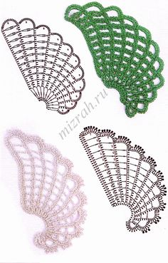 In the treasury: 2 options ribbon lace. Comments: LiveInternet - Russian Service Online Diaries