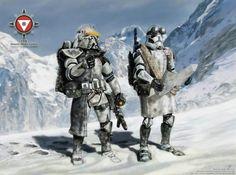 mountain_infantry_trooper