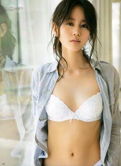 horikita_maki_431_025.jpg 1,351×1,850 ピクセル
