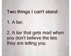 Your promises were lies. Your words meant nothing. Your vows and I love yous meant less than nothing. You are a liar and a coward. So funny how that works out! True Quotes, Great Quotes, Words Quotes, Wise Words, Quotes To Live By, Funny Quotes, Inspirational Quotes, Sayings, Lying Quotes