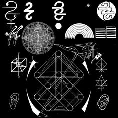 22 (OVER S∞∞N) Lyrics: (It might be over soon, two two) / Where you gonna look for confirmation? Gfx Design, Graphic Design, Bon Iver Tattoo, Art Journal Inspiration, Art Inspo, Robin Tattoo, Cool Books, Future Tattoos, Design Reference