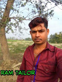 Ram tailor