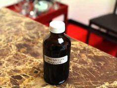Jannatun Maawa Fragrance Perfume Oils, Incense, Fragrance, Soap, Bottle, Beauty, Flask, Beauty Illustration, Bar Soap