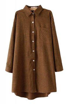 Harold Dress*