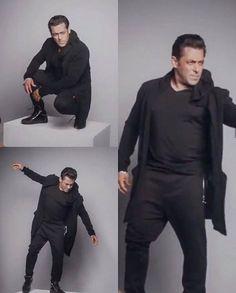 Salman khan Salman Khan Photo, I Love Him, My Love, Movie Teaser, King Of My Heart, Akshay Kumar, Islamic Pictures, My Forever, My Hero