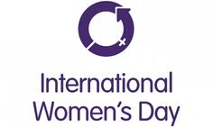 Manchester colleague joins other business leaders at Wonder Women meeting on International Women's Day Tuesday 8th March