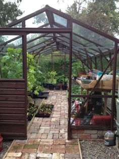 What Is Greenhouse Farming? What Is Greenhouse, Greenhouse Farming, Lean To Greenhouse, Outdoor Greenhouse, Cheap Greenhouse, Greenhouse Growing, Greenhouse Plans, Portable Greenhouse, Greenhouse Wedding