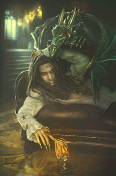**♥PEARL*CLEOPATRA♥**  **♥ADIVA*QUEEN*KAKAKADU♥**  **♥BEAUTY*MALE*FACE♥**  ****D*N*A*8*A*N*D*COD*****  ***LOVELIGHT*ADIVAQUEEN*  ♥♥♥LOVE♥♥FOREVER♥♥♥  Dragon Master