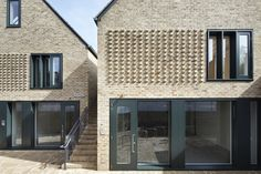 Gallery of Foundry Mews / Project Orange - 7