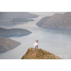Alexandra and Dmitrii #wanaka #wedding #elopement #destinationwedding #heliwedding #weddingphoto #weddinginspiration #weddinginspiration #weddingphotography #weddingphotographer #NZ #nzmustdo #nzwedding #russianbride #alpineimages #alpineimageco
