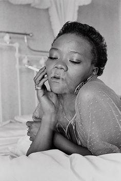 Brenda Fassie | DYNAMIC AFRICA