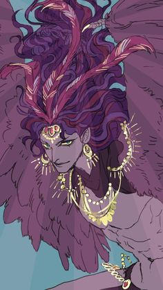 I wonder if @clevermessenger will ever see these - Tags: Kars - JJBA - Gud art