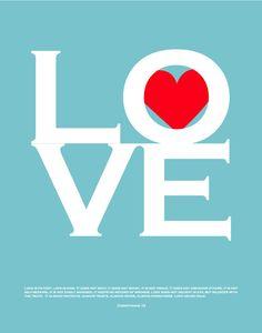 Love is Patient - Love is Kind - 1 Corinthians
