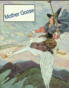 mother-goose-nursery-rhymes