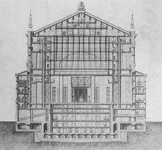 opera bastille vestiaire