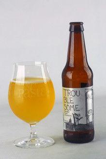 12 of the best gose beers