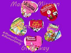 http://mamasmission.com/warner-bros-valentines-day-movie-giveaway-ends-225-us/#comment-78045