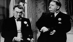 Image result for laurel and hardy gifs
