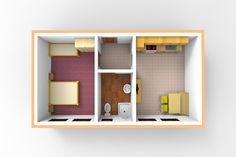 Planer, Entryway, Furniture, Home Decor, Apartments, Entrance, Main Door, Interior Design, Entrance Hall