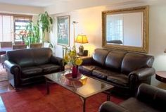 Midtown Manhattan Accommodation U0026 Holiday Rentals From HomeAway
