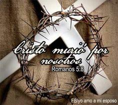 I Love You God, Gods Love, My Love, Jesus Reyes, Spanish, Prayers, Religion, Bible, Faith